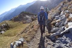 2018-10-12_Alpspitze_01