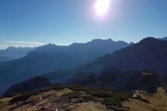2018-10-12_Alpspitze_02
