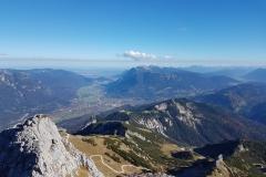 2018-10-12_Alpspitze_03