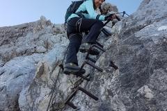 2018-10-12_Alpspitze_04
