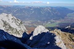 2018-10-12_Alpspitze_06