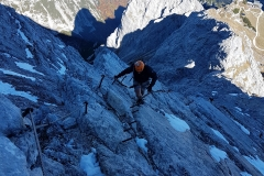 2018-10-12_Alpspitze_07