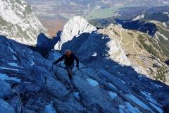 2018-10-12_Alpspitze_08