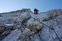2018-10-12_Alpspitze_09