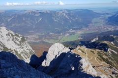 2018-10-12_Alpspitze_10
