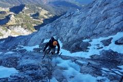 2018-10-12_Alpspitze_11