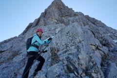 2018-10-12_Alpspitze_12