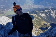 2018-10-12_Alpspitze_13