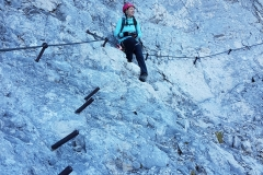 2018-10-12_Alpspitze_14