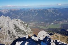 2018-10-12_Alpspitze_15