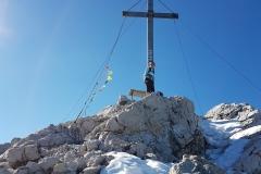 2018-10-12_Alpspitze_16