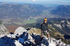 2018-10-12_Alpspitze_17