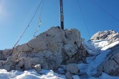 2018-10-12_Alpspitze_18