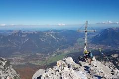 2018-10-12_Alpspitze_19
