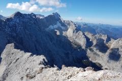 2018-10-12_Alpspitze_21