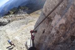 2018-10-12_Alpspitze_23