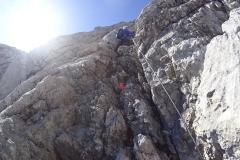 2018-10-12_Alpspitze_26