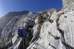 2018-10-12_Alpspitze_27
