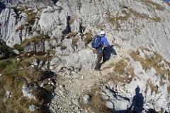 2018-10-12_Alpspitze_28