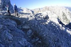 2018-10-12_Alpspitze_30