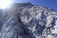 2018-10-12_Alpspitze_31