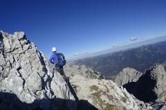 2018-10-12_Alpspitze_32