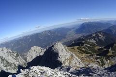 2018-10-12_Alpspitze_33