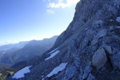 2018-10-12_Alpspitze_34