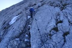 2018-10-12_Alpspitze_35
