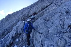 2018-10-12_Alpspitze_36