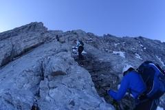 2018-10-12_Alpspitze_37