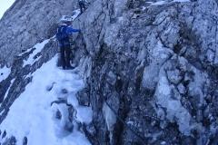 2018-10-12_Alpspitze_38