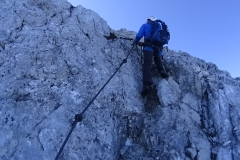 2018-10-12_Alpspitze_39