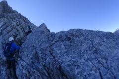 2018-10-12_Alpspitze_40