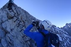 2018-10-12_Alpspitze_41