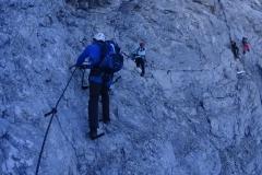 2018-10-12_Alpspitze_42