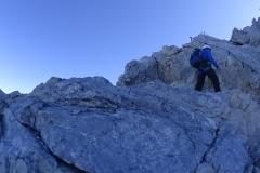 2018-10-12_Alpspitze_43