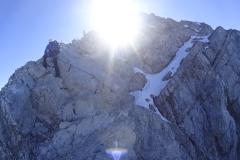 2018-10-12_Alpspitze_44