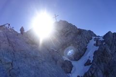 2018-10-12_Alpspitze_45