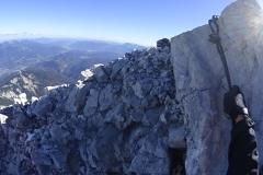 2018-10-12_Alpspitze_46