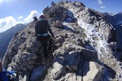 2018-10-12_Alpspitze_47