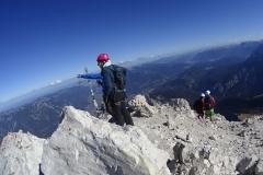 2018-10-12_Alpspitze_48