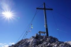 2018-10-12_Alpspitze_50