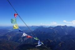 2018-10-12_Alpspitze_51