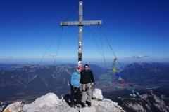2018-10-12_Alpspitze_53