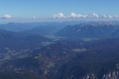2018-10-12_Alpspitze_54