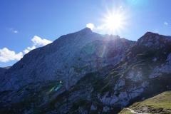 2018-10-12_Alpspitze_55