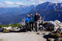 2018-10-12_Alpspitze_56