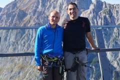 2018-10-12_Alpspitze_57