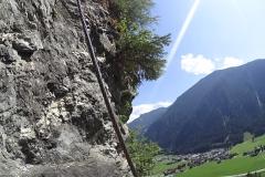 2018-06-16_Mayrhofen_05